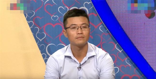 """Lên kế hoạch đòi tiền """"thách cưới"""" từ nhà vợ, chàng trai U30 vẫn chiếm được trái tim bạn gái chỉ nhờ hai câu nói - Ảnh 8."""