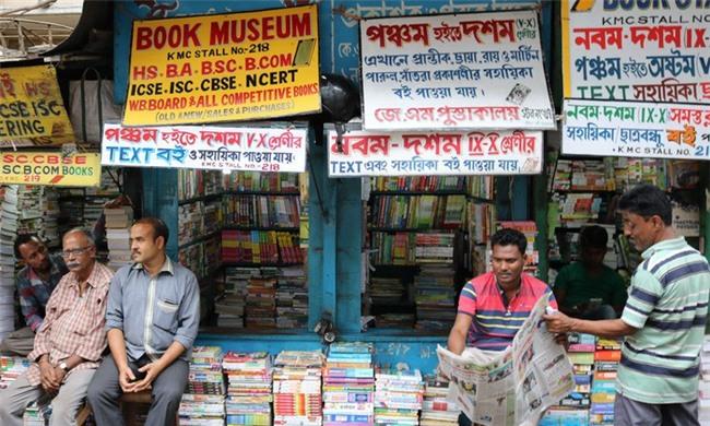 Mafia gian lận thi cử - nỗi ám ảnh kinh hoàng của giáo dục Ấn Độ - Ảnh 4.