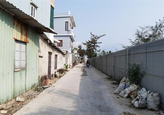 Đà Nẵng,dự án du lịch nghỉ dưỡng,resort Đà Nẵng