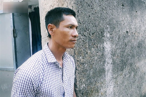 Vợ chồng tài xế bẻ lái cứu 2 nữ sinh đã nhận được 240 triệu của doanh nhân Nguyễn Hoài Nam-2
