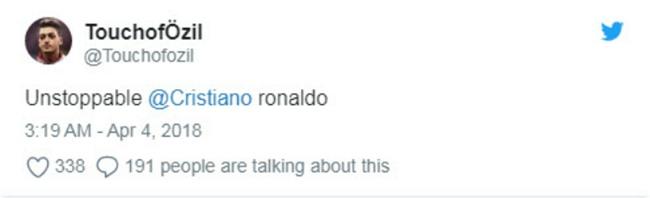 Ronaldo hủy diệt Juventus: Bật nhảy phi thường 2,3m, siêu phẩm từ khổ luyện - 4