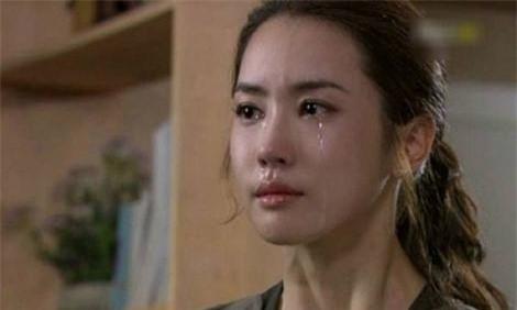 """dau don phai """"thue chong"""" de cuoi khi bung mang da chua - 2"""
