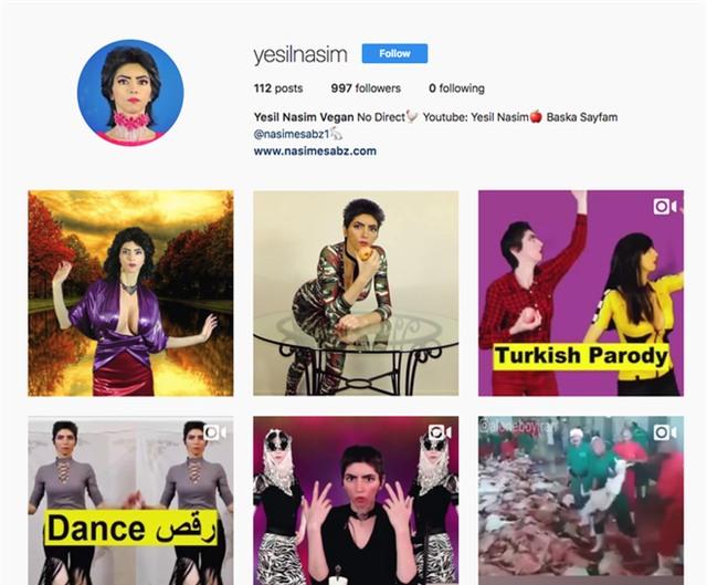 Hung thủ trong vụ xả súng tại trụ sở YouTube là một nữ YouTuber bất mãn với chính sách quảng cáo - Ảnh 3.
