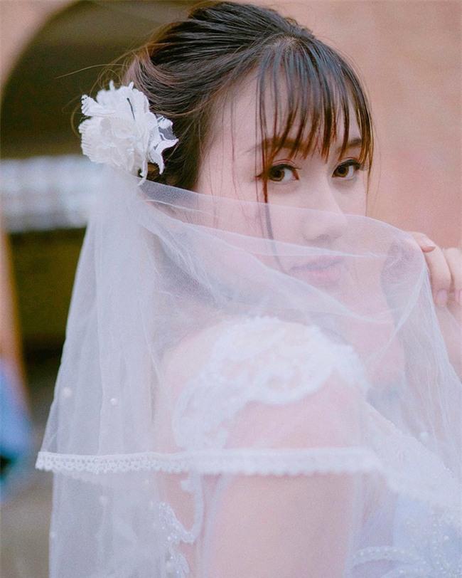 Chuyện ở làng ĐH Thủ Đức: Nữ sinh kết hôn ở năm thứ 3, kiên trì vác bụng bầu đi học đến ngày lên bàn đẻ - Ảnh 2.