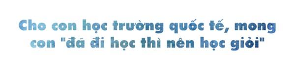 "hh duong thuy linh tiet lo cach day ""quy tu"" hoc truong nghin do van xin me giao viec nha - 2"
