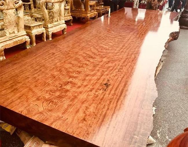 gỗ quý,sập gỗ,gỗ sưa