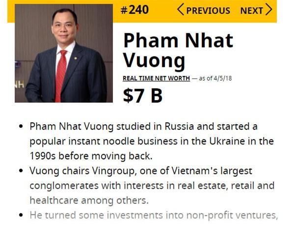 chứng khoán,VN-Index,thị trường chứng khoán,cổ phiếu ngân hàng,cổ phiếu chứng khoán,Phạm Nhật Vượng