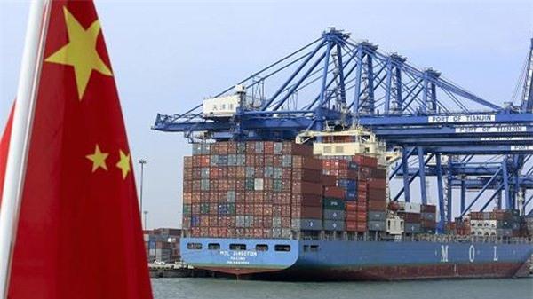 Trung Quốc sẽ tung chiêu độc nếu chiến tranh thương mại với Mỹ?