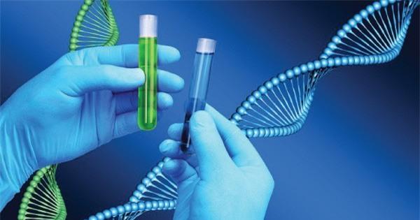 Đi xét nghiệm ADN, người phụ nữ phát hiện bí mật không ngờ về bác sĩ chữa hiếm muộn của mẹ cách đây hơn 30 năm - Ảnh 1.