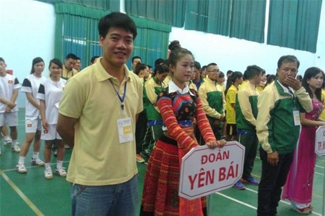 """Cựu còi vàng Dương Mạnh Hùng: """"Sự thờ ơ, vô trách nhiệm khiến trợ lý Dương Ngọc Tân qua đời"""" - Ảnh 1."""