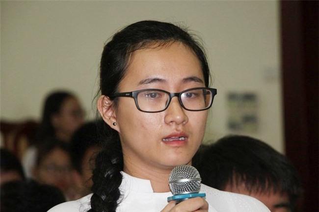 Những điều tuyệt vời mà Song Toàn để lại cho THPT Long Thới sau khi chuyển trường vì cô giáo im lặng - Ảnh 1.