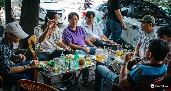 Những giờ cuối cùng của kỷ nguyên Uber tại Việt Nam - Ảnh 14.