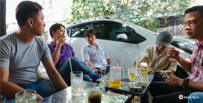 Những giờ cuối cùng của kỷ nguyên Uber tại Việt Nam - Ảnh 8.
