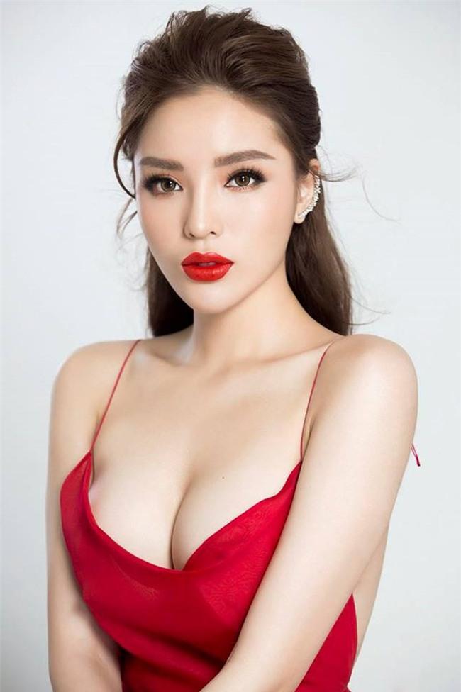 Giữa dàn Hoa hậu xinh đẹp và giỏi giang này, bạn sẽ chọn ai ngồi ghế giám khảo Hoa hậu Việt Nam 2018? - Ảnh 7.