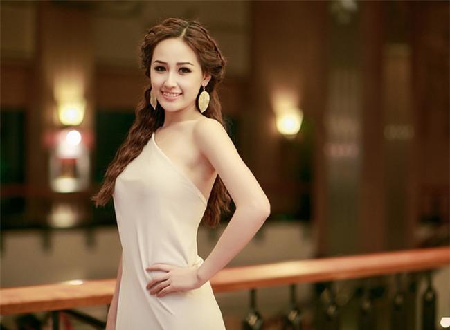 Giữa dàn Hoa hậu xinh đẹp và giỏi giang này, bạn sẽ chọn ai ngồi ghế giám khảo Hoa hậu Việt Nam 2018? - Ảnh 8.