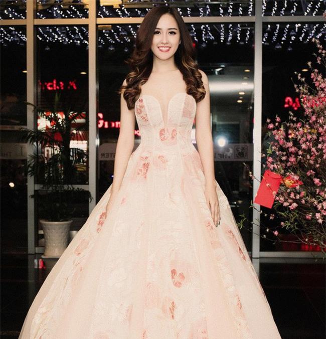 Giữa dàn Hoa hậu xinh đẹp và giỏi giang này, bạn sẽ chọn ai ngồi ghế giám khảo Hoa hậu Việt Nam 2018? - Ảnh 9.
