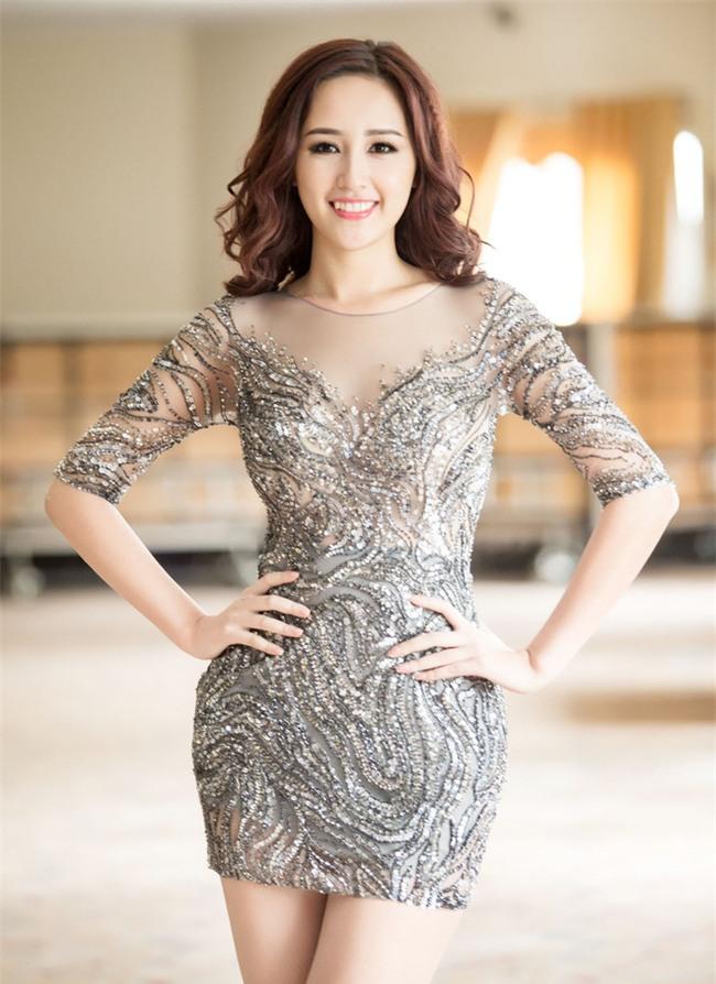 Giữa dàn Hoa hậu xinh đẹp và giỏi giang này, bạn sẽ chọn ai ngồi ghế giám khảo Hoa hậu Việt Nam 2018? - Ảnh 10.