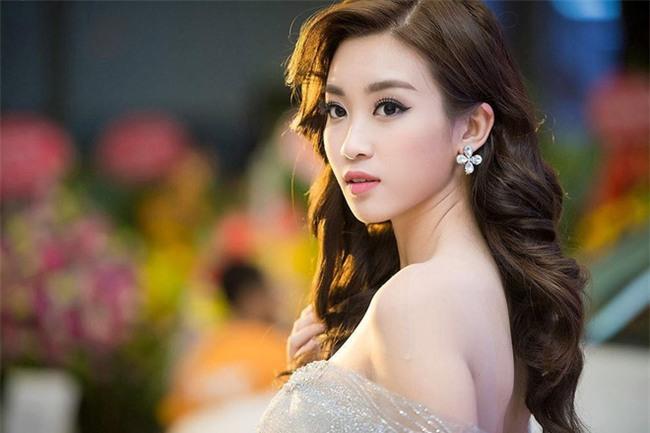 Giữa dàn Hoa hậu xinh đẹp và giỏi giang này, bạn sẽ chọn ai ngồi ghế giám khảo Hoa hậu Việt Nam 2018? - Ảnh 2.