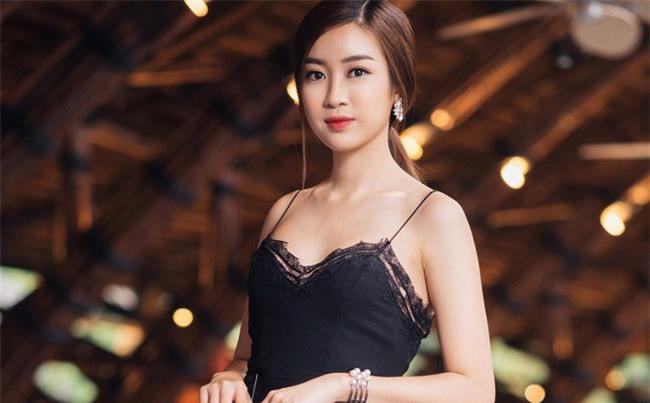 Giữa dàn Hoa hậu xinh đẹp và giỏi giang này, bạn sẽ chọn ai ngồi ghế giám khảo Hoa hậu Việt Nam 2018? - Ảnh 4.