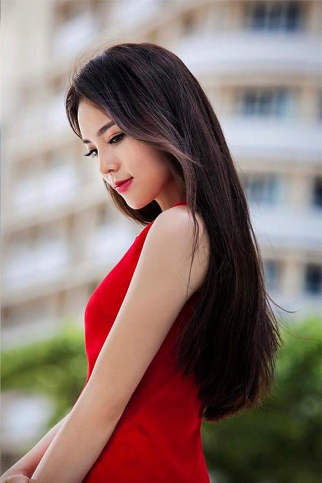 Giữa dàn Hoa hậu xinh đẹp và giỏi giang này, bạn sẽ chọn ai ngồi ghế giám khảo Hoa hậu Việt Nam 2018? - Ảnh 5.