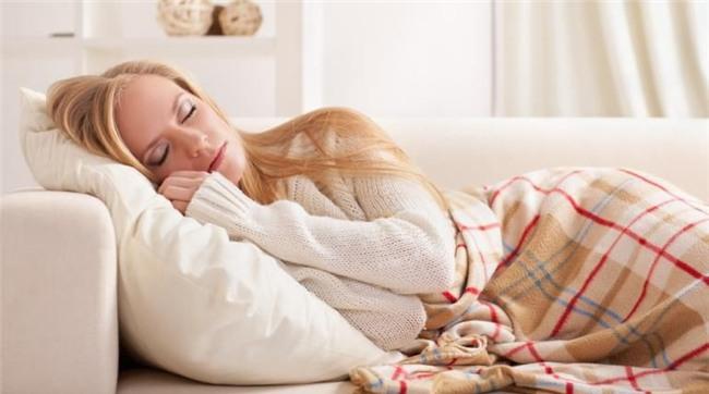 5 thói quen tưởng vô hại nhưng lại là nguyên nhân chính gây ra tình trạng đau lưng-2