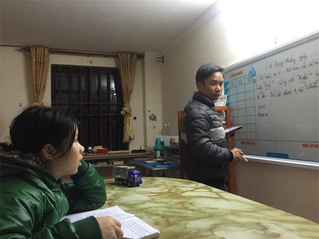 Chê bố không bằng phụ huynh nhà người ta: Bài văn của cô bé lớp 5 khiến người đọc cay mắt - Ảnh 5.