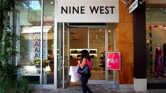 Truoc khi pha san, thuong hieu Nine West da kinh doanh the nao? hinh anh 2