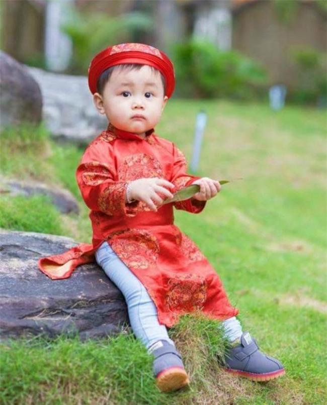 thuong chi 13 nam khon kho tim con, em gai quyet doi dien nguy hiem de chi duoc... lam me - 3
