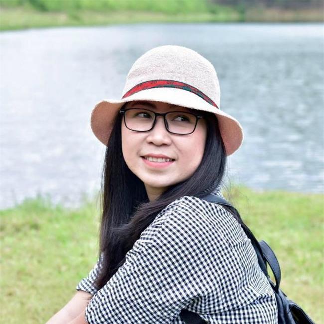 thuong chi 13 nam khon kho tim con, em gai quyet doi dien nguy hiem de chi duoc... lam me - 4