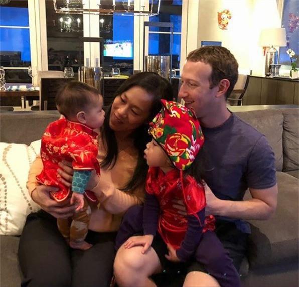 """Cuộc sống của """"cậu ấm cô chiêu"""" trong các gia đình tỷ phú giàu nhất thế giới - Ảnh 4."""