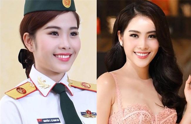 3 người đẹp sàn sàn tuổi Kỳ Duyên, Angela Phương Trinh và Nam Em: sau những nghi án thẩm mỹ liên tiếp, hiện giờ nhan sắc ra sao-24