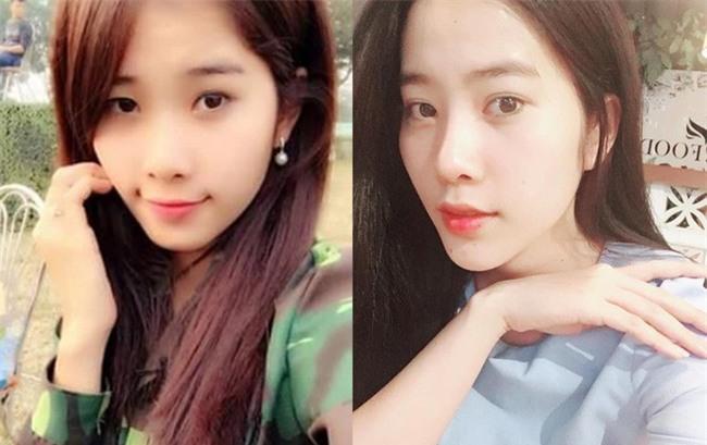 3 người đẹp sàn sàn tuổi Kỳ Duyên, Angela Phương Trinh và Nam Em: sau những nghi án thẩm mỹ liên tiếp, hiện giờ nhan sắc ra sao-25
