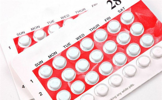 Trưởng khoa Sản BV Bạch Mai nói về lời nguyền thuốc tránh thai-1