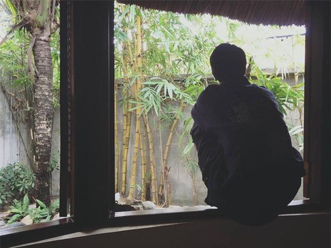 Cuộc sống hiện tại của tài tử vạn người mê - Johnny Trí Nguyễn giờ như thế nào?