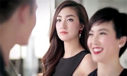 "khi chong ""chan com them pho"": dan ba khon cho lam xau mat minh - 1"