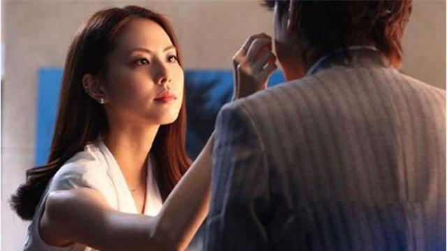 "khi chong ""chan com them pho"": dan ba khon cho lam xau mat minh - 2"