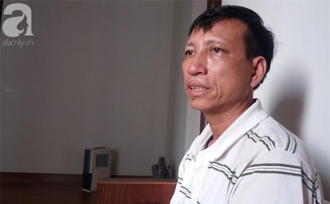 Bố của cô gái Việt đột tử tại Nhật Bản: Tối 7/4 được thông báo con đi viện cấp cứu, sáng hôm sau gia đình chết lặng nghe tin con đã qua đời - Ảnh 1.
