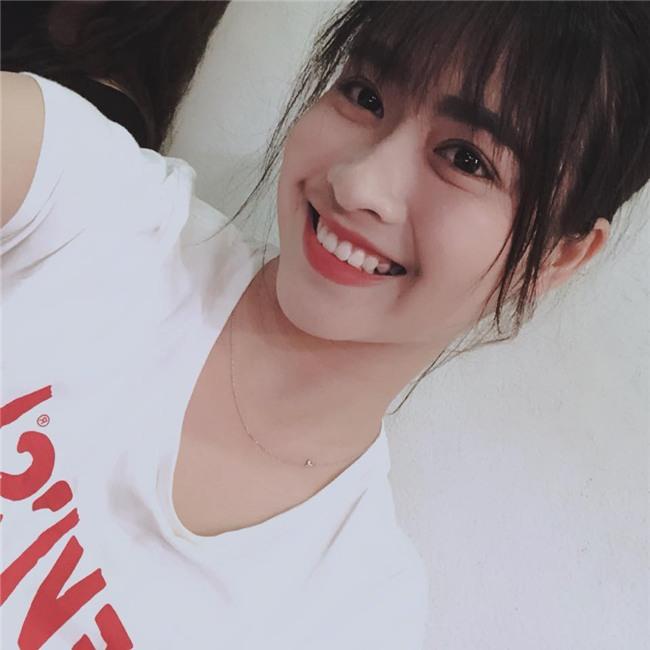 Tâm sự của nữ sinh Nam Định xinh đẹp từng theo bố đẩy xe rác khắp Hà Nội, bươn chải kiếm tiền ăn học - Ảnh 10.