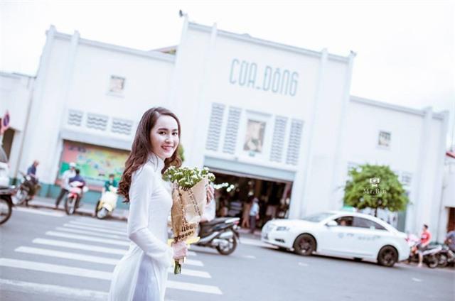 Cô giáo tiếng Nhật xinh đẹp như hot girl khiến sinh viên đi học chẳng muốn về - Ảnh 2.