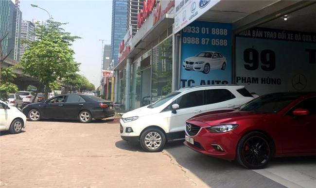 xe cũ,ô to cũ,kinh doanh xe cũ,xe nhập khẩu,giá xe 2018,xe giá rẻ,ô tô giảm giá