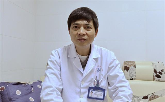 Cảnh báo gia tăng bệnh nhân ung thư da, nhiều người không biết mình mắc bệnh-1