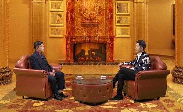 chuyen gia dinh doan: dung nghi tre con khong biet gi, nghich ngom khong day sau thanh tuong cuop - 1
