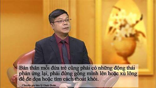 chuyen gia dinh doan: dung nghi tre con khong biet gi, nghich ngom khong day sau thanh tuong cuop - 3