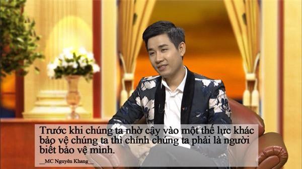 chuyen gia dinh doan: dung nghi tre con khong biet gi, nghich ngom khong day sau thanh tuong cuop - 4