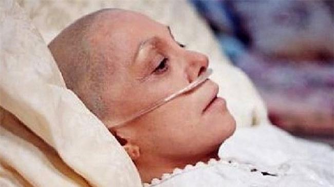 Hiệp hội Ung thư Hoa Kỳ khẳng định, có thể giảm ngay 50% nguy cơ ung thư bằng cách này-2