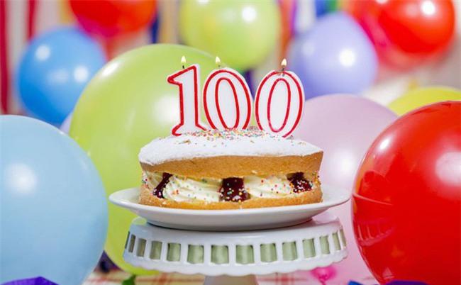 Các chuyên gia đúc kết 20 điều cần làm để sống đến 100 tuổi-1