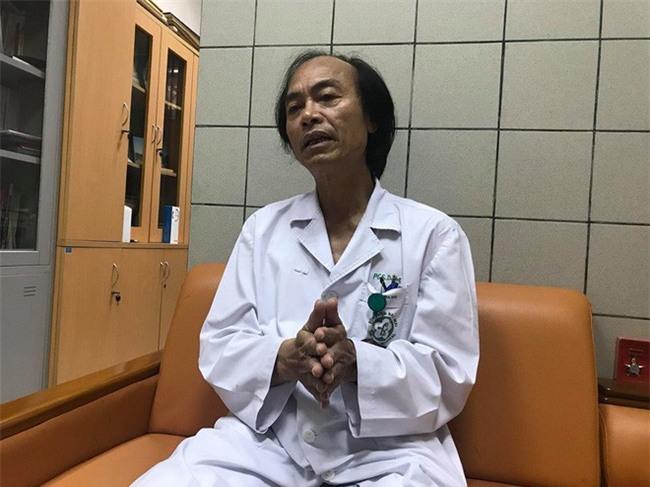 Thực hư vụ bé gái 5 tuổi phải nhập viện Bạch Mai khẩn cấp nghi do ngộ độc trà sữa - Ảnh 3.
