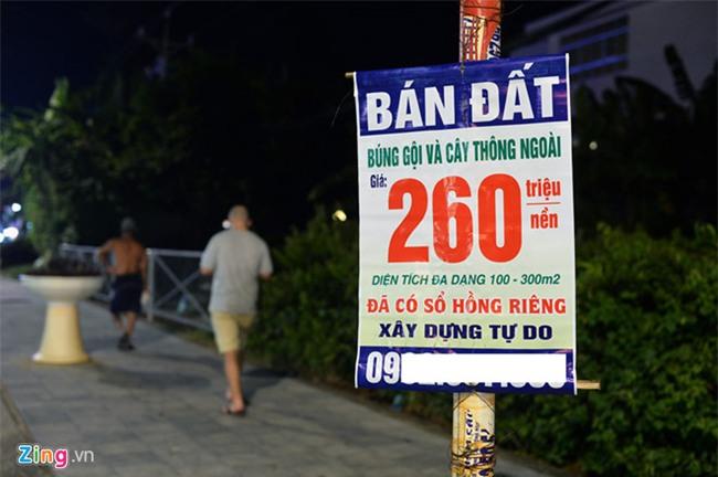 Do vo o Ha Noi, Sai Gon la bai hoc khi dau co dat Phu Quoc, Van Don hinh anh 3
