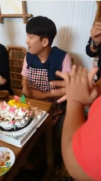 Năm ngoái Trường Giang còn hạnh phúc đón sinh nhật với Nhã Phương ở Phú Quốc, vậy mà năm nay mọi thứ đã thay đổi? - Ảnh 2.