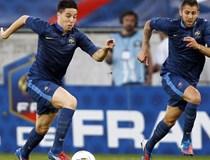 LĐBĐ Pháp sắp kỷ luật hàng loạt cầu thủ